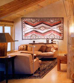 southwest decor - Southwestern Decor